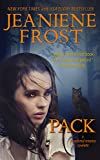 Pack (English Edition)