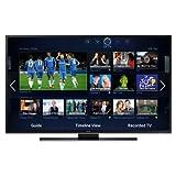 Samsung UE 55 HU 6900 55-inch LCD 1080p 200 Hz TV