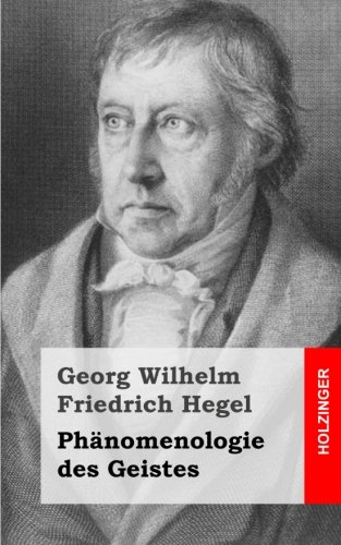hegel quote thesis antithesis