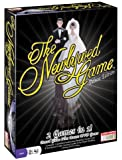 The Newlywed Game - Deluxe Edition by Endless Games