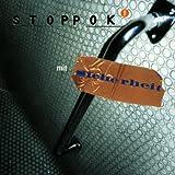 Songtexte von Stoppok - Mit Sicherheit