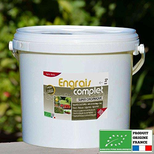 agro-sens-engrais-biologique-complet-pour-legumes-fleurs-fruits-seau-8-kg