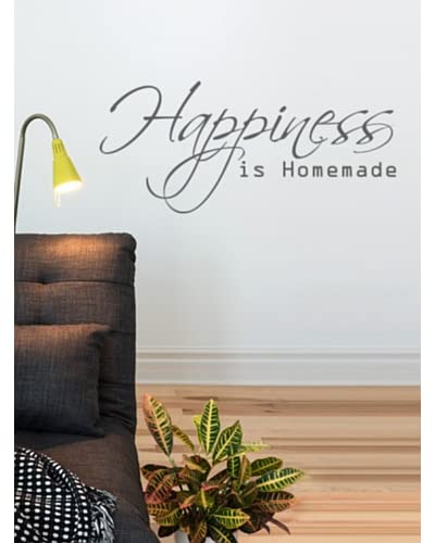 Ambiance Live Vinile Decorativo Happiness