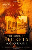The Book of Secrets (1841956864) by Vassanji, M.G.