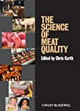 img - for The Science of Meat Quality book / textbook / text book