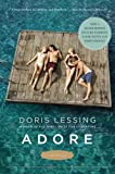 img - for Adore: A Novella (P.S.) book / textbook / text book