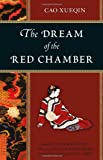 The Dream of the Red Chamber (Tuttle Classics) (0804840962) by Xueqin, Cao