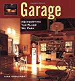 img - for Garage Reinventing the Place We Park [PB,2003] book / textbook / text book