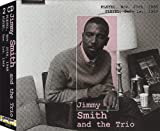 Jimmy Smith and the Trio