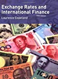 img - for Exchange Rates and International Finance: 5th (Fifth) Edition book / textbook / text book