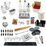 Ultimate Home Bar Set-Up Kit