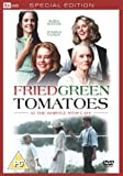 Fried Green Tomatoes At The Whistle Stop Cafe  - Jon Avnet