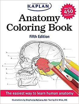 visual anatomy and physiology 2nd edition pdf free