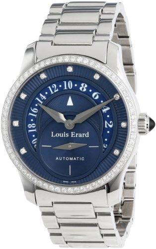 Louis Erard 91601SE55.BMA16