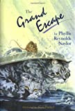 The Grand Escape (The Cat Pack #1)