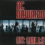 Get Guilty [Vinyl]