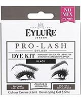 Eylure Pro-Lash Dylash, Black