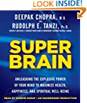Super Brain: Unleashing the Explosive...