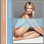The Body Book | Cameron Diaz