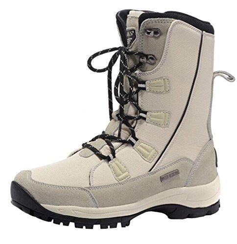botas-de-nieve-para-unisex-adulto-impermeable-raquetas-de-nieve-para-mejur-hombre