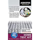 Asbestos Test Kit 1 PK (5 Bus. Days) Schneider Labs