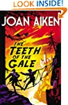 The Teeth Of The Gale (Felix Trilogy)