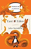 Image of East of Eden: (Penguin Orange Collection)