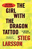 The Girl with the Dragon Tattoo: Book 1 of the Millennium Trilogy (Vintage Crime/Black Lizard)