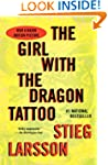 The Girl with the Dragon Tattoo: Book...