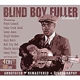 Blind Boy Fuller 2