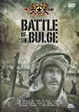 Battle Of The Bulge [DVD] [2009]