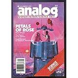 Analog 1981--November 9
