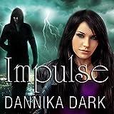 Impulse: Mageri, Book 3 (Unabridged)