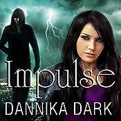 Impulse: Mageri, Book 3 | [Dannika Dark]
