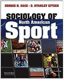 Sociology of North American Sport