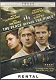 Place Beyond the Pines (Dvd, 2013) Rental Exclusive