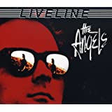 Liveline [34trx] Remasteredpar The Angels