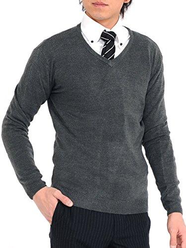 20代でも着こなせる「メンズスーツブランド」10選:若くてもカッコイイ「スーツ」を着たい。 4番目の画像