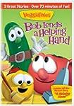 VeggieTales - Bob Lends A Helping Hand