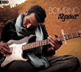 Bombino Agadez [VINYL]