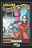 The Case of Madeleine Smith (A Treasury of Victorian Murder) (v. 8) (1561634689) by Geary, Rick