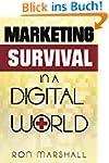 Marketing Survival in a Digital World...
