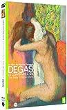 echange, troc Degas : Le corps mis à nu (Exposition Musée d'Orsay 2012)