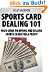 Sports Card Dealing 101: Your Guide t...