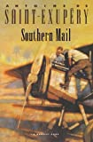 Southern Mail (Harbrace Paperbound Library)