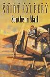 Southern Mail (0156839016) by Saint-Exupéry, Antoine de