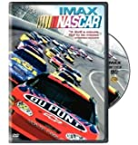 Nascar: The Imax Experience [DVD] [Region 1] [US Import] [NTSC]