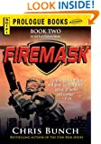 Firemask: Book Two of the Last Legion Series (Prologue Books)