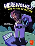 Werewolves and States of Matter (Grap...