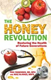 honey book 3